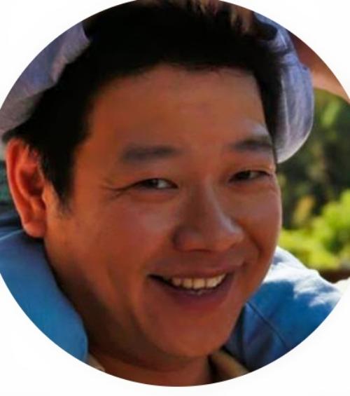Lloyd Khuu